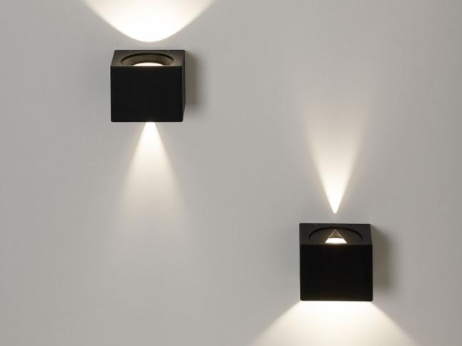 Svítidlo TIGA IN LED
