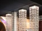 Světelný systém Tile