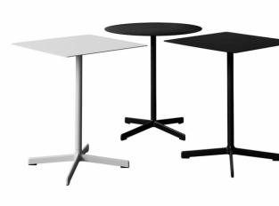 Stůl Hay Neu 13
