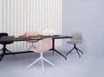 Stůl Hay AAT10