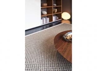 Togo - stoprocentní sisalový koberec