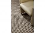 Togo - stoprocentní sisalový koberec Koberec ze stoprocentního sisalu dostupný v 6 barvách.