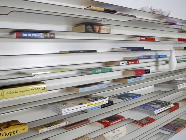 Paperback knihovna tpelNi_900x600_f64009df3e84bcdb