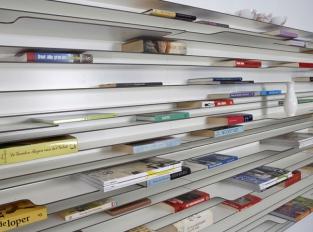 Paperback knihovna