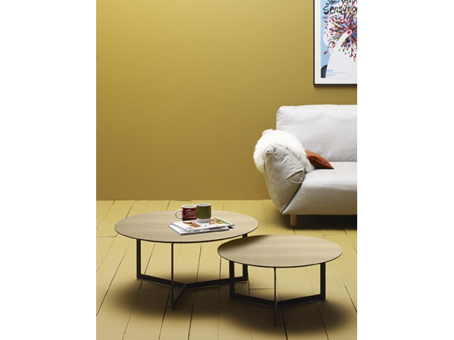 Kabi Coffee Table
