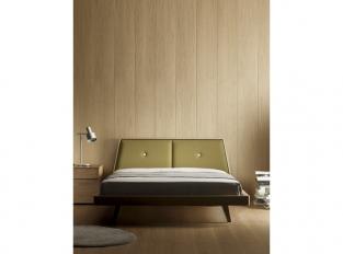 Loa Bed