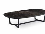 Konferenční stolek Tridente