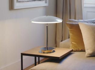 Lampa Bis Tris