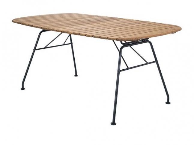 Stůl Houe Beam