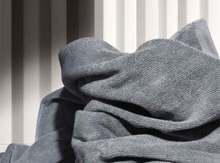 Ručník Vipp103 Hand Towel