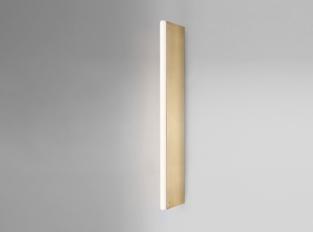 Tube - nástěnná lampa