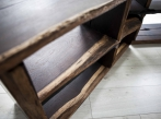 Shelf-Custom made tumblr_mnrp8q3tK81su1mrzo6_1280