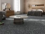 Koberce Freestile - Tunis Kobercové čtverce s inovativním designem Tunis od Object Carpet, barva 0504.