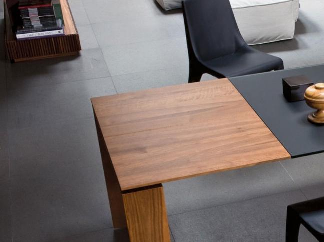 Stůl Twice