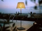 TXL - stojací lampa TXL