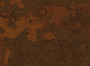 POLYREY Underground Corten