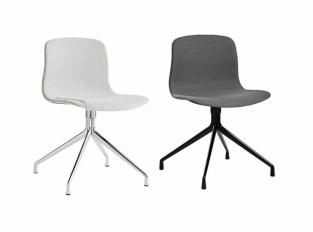 Židle HAY AAC11