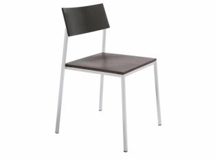 Židle UNIT