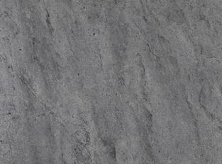 Obklad Slate Lite - Silver Grey