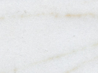 Mramor Bianco Oro