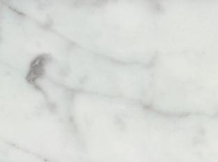 Mramor - Bianco Carrara Gioia