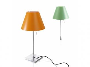 Stolní lampa Luceplan Costanzina