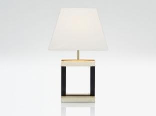 lampa Eveline 2 Armani/Casa