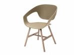 Židle VAD WOOD
