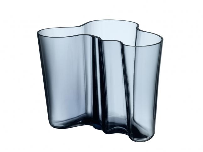 Váza Aalto od Iittala