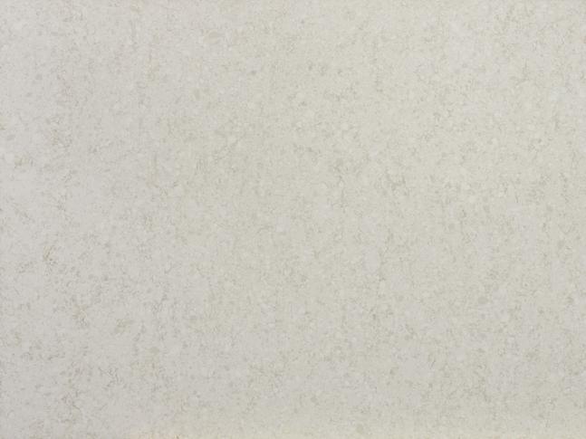 Corian® Quartz Venetia Cream Leathered
