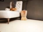 Luxusní vlněný koberec Venus Vlněný kusový koberec Best Wool Carpets s rozměry na míru.