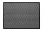 Silikonová podlložka Vipp130