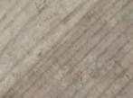 Vinylová podlaha - design dřevo