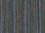 Vinylová podlaha - design effect infinity