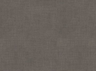 Vinylová podlaha - design tkaná textilie