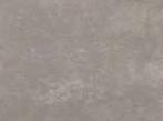Vinylová podlaha - design kámen