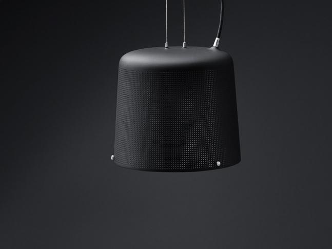 Závěsná lampa Vipp Pendant