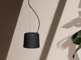 Závěsná lampa Vipp Pendant Small