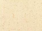 VIROC® CEMENTOVÉ DŘEVOTŘÍSKOVÉ DESKY Viroc bílý broušený povrch