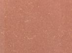 VIROC® CEMENTOVÉ DŘEVOTŘÍSKOVÉ DESKY Viroc červený broušený povrch