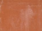 VIROC® CEMENTOVÉ DŘEVOTŘÍSKOVÉ DESKY Viroc červený nebroušený povrch