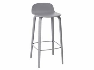 Barová židle Visu od Muuto