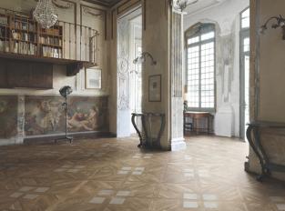 Keramická podlaha YAKI