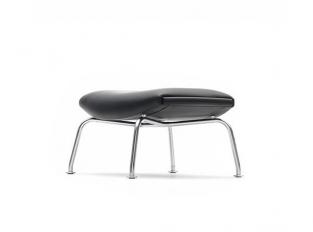 Podnožka Ox Chair