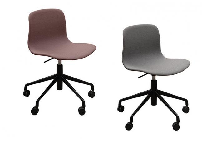 Židle HAY AAC51