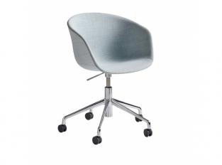Židle HAY AAC53