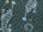 Tapeta Tigris
