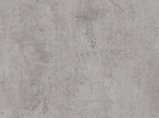 Polyrey WOODSTONE GRIS