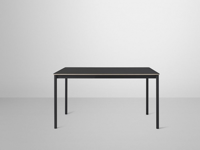 Stůl Muuto Base Table