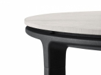 Odkládací stolek Vipp421